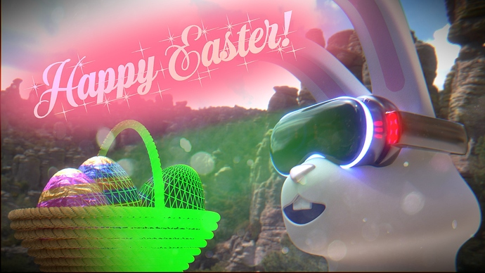 Happy%20Easter