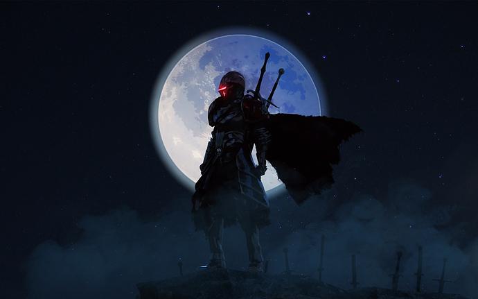 moon-art-1