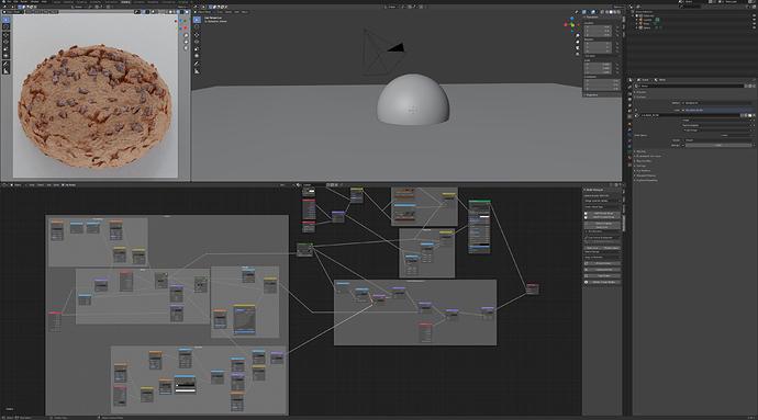 nodevember_01_cookie_screenshot