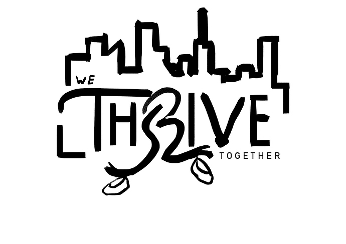 Thrive_logo_03