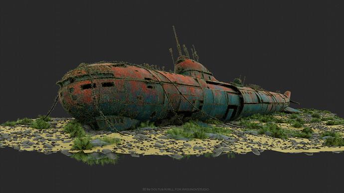 Submarine_Soltus_Kirill_008