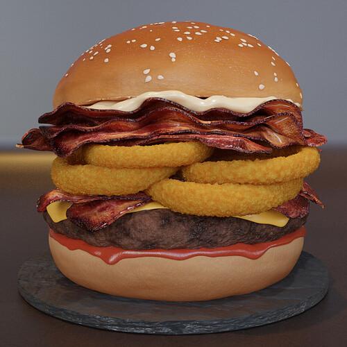 baconburger.final