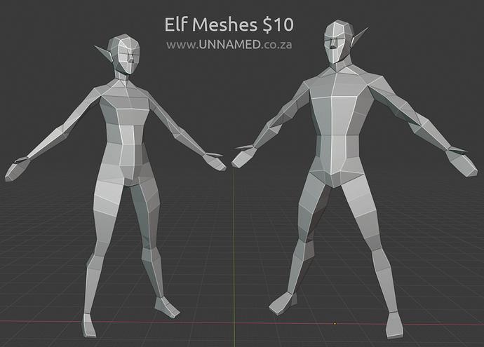 elfs_reference