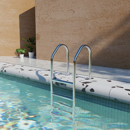 24_Pool_Stairs