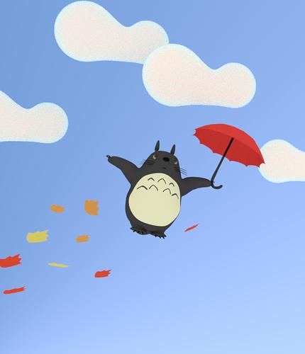 flying%201