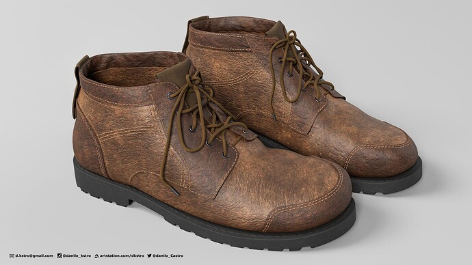 boots_16x9_02