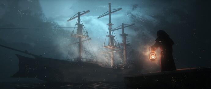 ship_wreck
