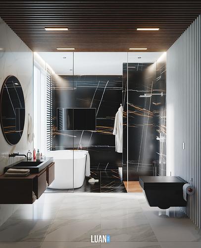 Banheiro_L_Final