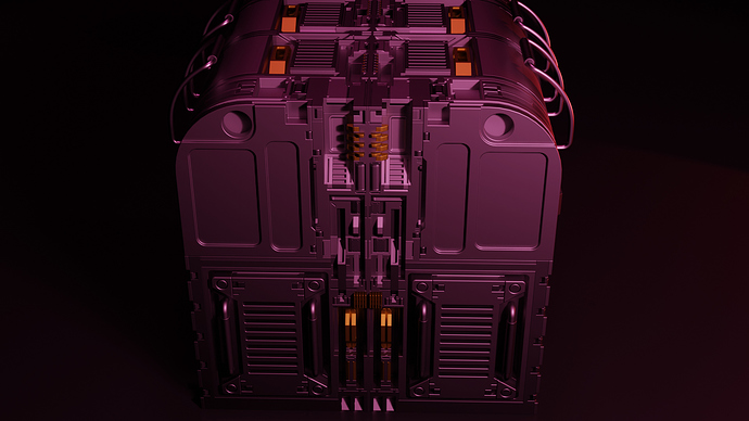 Cube-03-