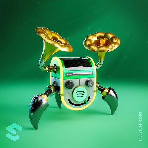 SpotiBot Final 01 (BA)