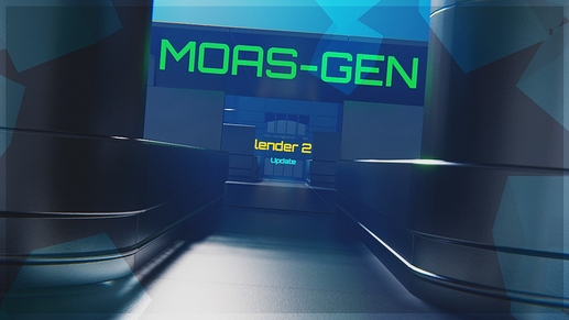 Moas_Gen_Update_Blender290