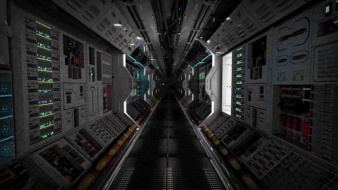 Corridor_mood