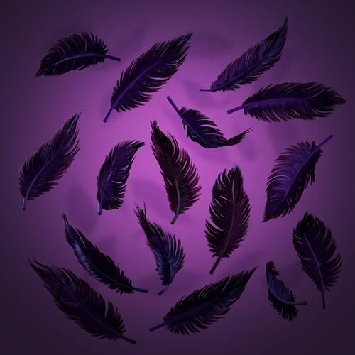 Xayah_feathers
