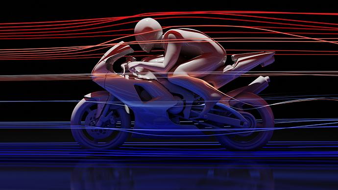 motorbike102_cam02