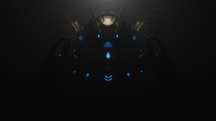 starcraft-protoss-fenix5