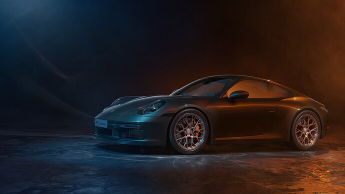 2019_Porsche_911_studio_cam_02_final_low