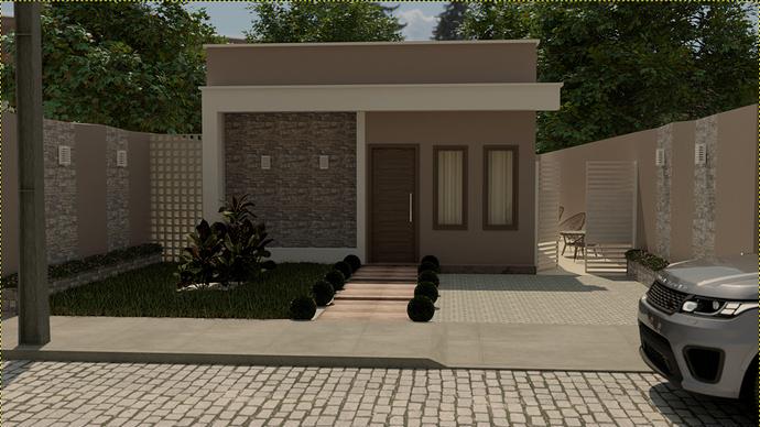 residence_render.PNG