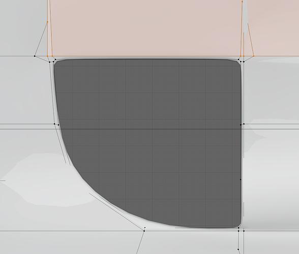 sharp-corners5