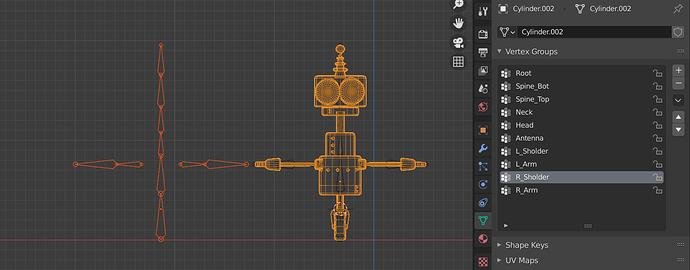 Robots_Rig_Exemple