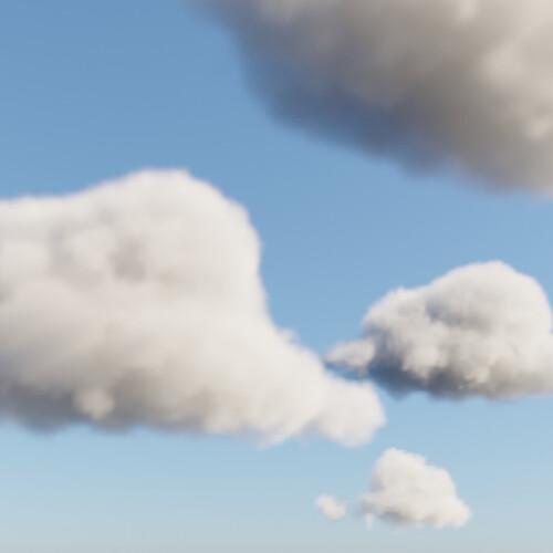 Clouds_BG_v01