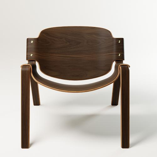 Chair_Final_v5.1