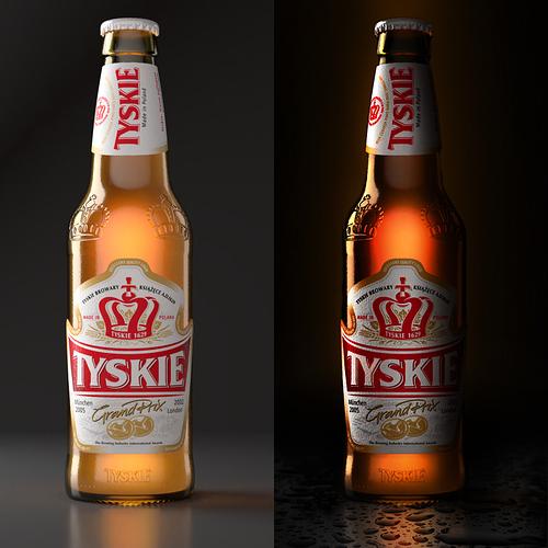 beer_nice