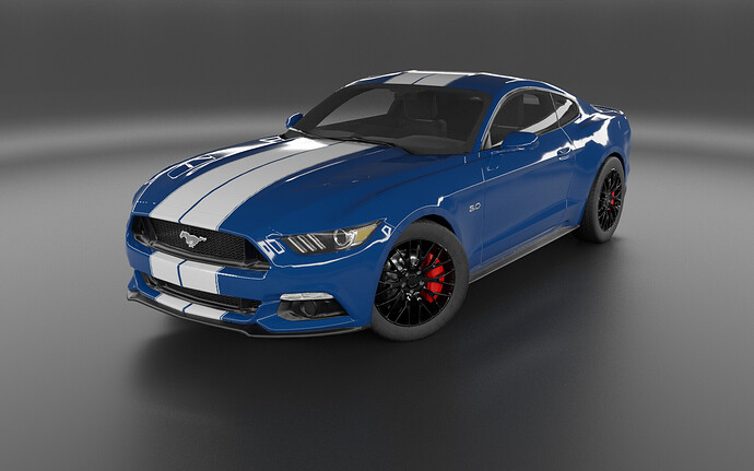 Ford_Mustang_PBR_)