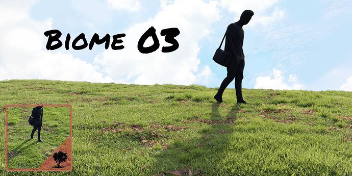 Biome03
