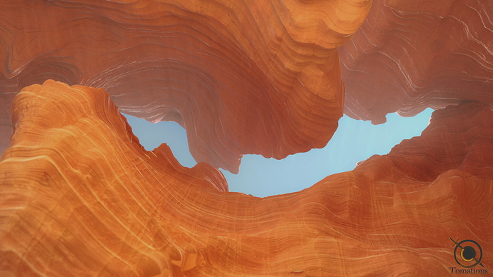 AntelopeCanyon_Volume_10-22-19_01