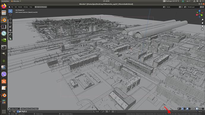 Screenshot from 2020-06-27 20-45-04