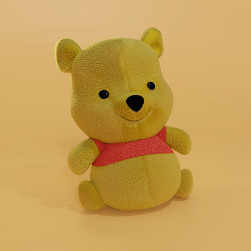 sean-takach-pooh-render-final