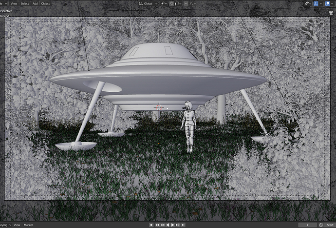 ufoWire2