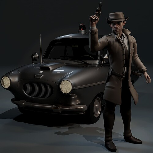 Detective 1.1.PNG