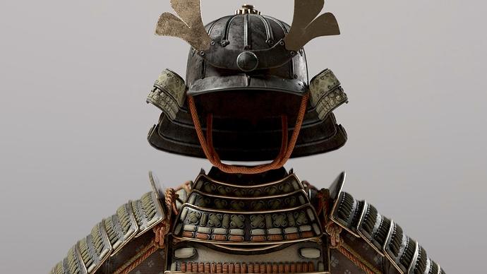 Medieval_Japanese_Samurai_A_RENDER_0007