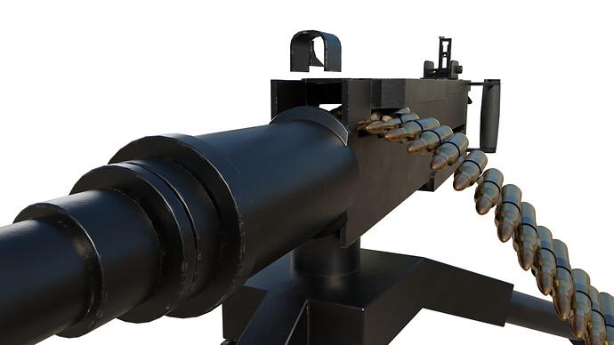 barrel mount1
