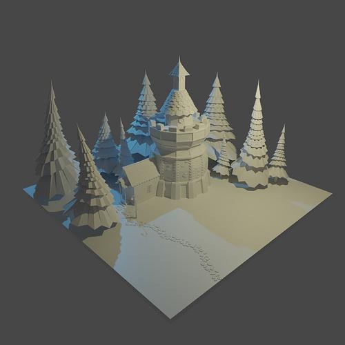 Tower2_render_002