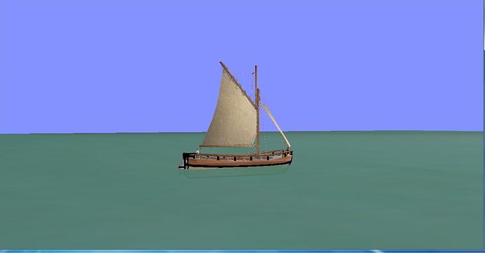 sailing_flat_manoevers