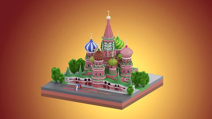 Rusia_Port2