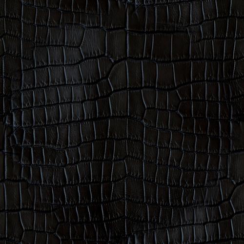 New_Texture_3