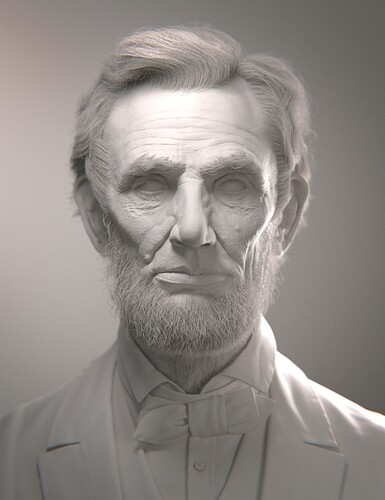abe_lincoln_D_front