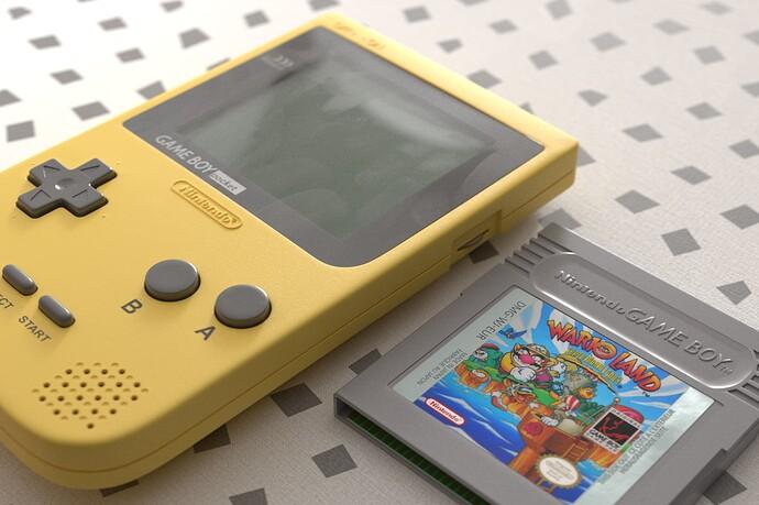 GameBoy_WARIO