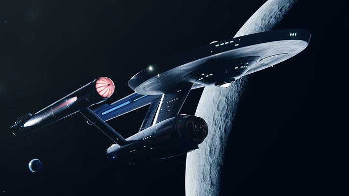 Finalrender_Enterpsie_Moon2_1080