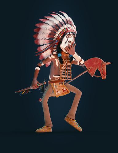 Crazy-Horse-Chief-05