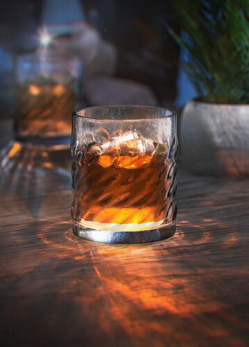 Whisky-v3