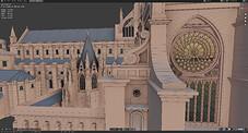 OldStPaulsCathedral_Wires03