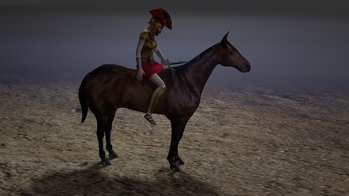 screenshot_lydia_cheval3
