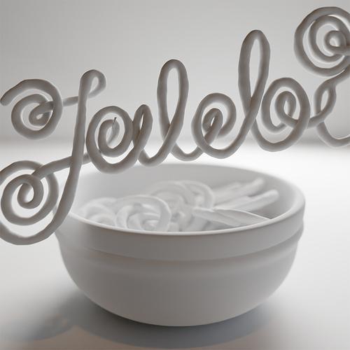 JalebiClay_i