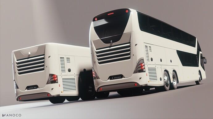 Bus_Neoplan_Skyliner_29