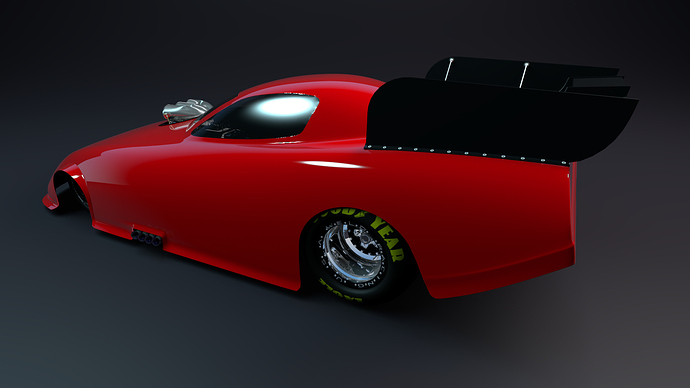 Cars_Dragster_FunnyCar_Generic_002