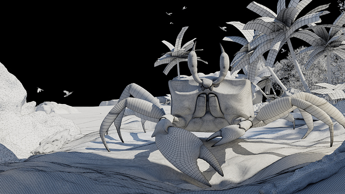 Ghost_Crab_Final_Wireframe_1350p_8bits